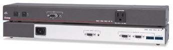 Коммутаторы VGA и RGB - SW2 VGA DA2 AF R