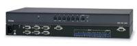 Коммутаторы VGA и RGB - SW 6 VGA Audio