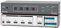 Коммутаторы DVI и HDMI - SW HD 4K