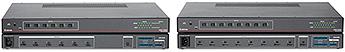 Коммутаторы DVI и HDMI - Серия SW HDMI