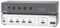 Коммутаторы DVI и HDMI - SW4 HDMI LC