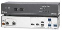 USB-коммутаторы - SW USB