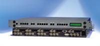 Системные коммутаторы - System 4LQxi