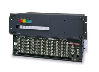 Системные коммутаторы - System 10 Plus