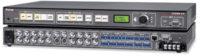 Системные коммутаторы - Линейка System 5 IP