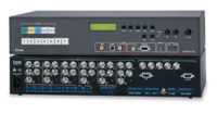Системные коммутаторы - System 7SC