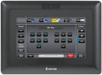 """Сенсорные панели Pro (5"""") - TLC Pro 521M"""