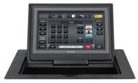 """Сенсорные панели 7"""" - TLP 710CV"""