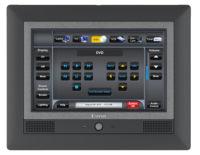 """Сенсорные панели 7"""" - TLP 710MV"""