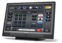 """Сенсорные панели Pro (10"""") - TLP Pro 1020T"""