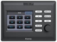 Сенсорные панели Pro (3