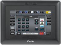 """Сенсорные панели Pro (5"""") - TLP Pro 520M"""