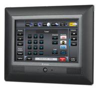 """Сенсорные панели Pro (7"""") - TLP Pro 720M"""