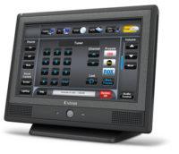 """Сенсорные панели Pro (7"""") - TLP Pro 720T"""