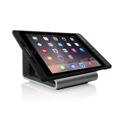 """Продукция iPort AP.5 SLEEVE WHITE (Для iPad Pro 9.7""""/ Air 1/2 (динамики и вспышка камеры могут быть перекрыты)"""