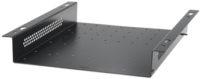 Under Table Rack-Shelf Mounts - Серия UTS 100