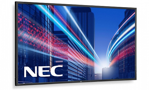 LCD панель NEC MultiSync V423