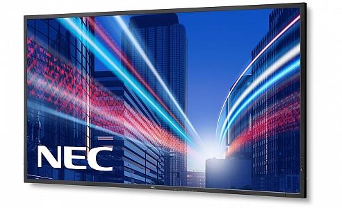 LCD панель NEC MultiSync V463