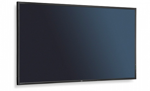 LCD панель NEC MultiSync V552