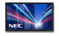 LCD панель NEC MultiSync V652