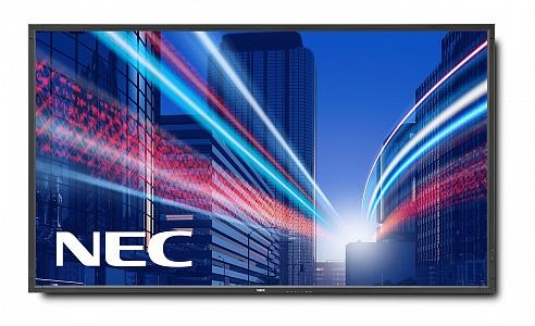 LCD панель NEC MultiSync V801