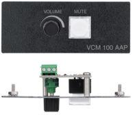 Аксессуары - VCM 100 AAP