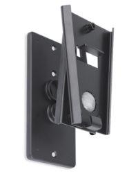 Монтажные комплекты и аксессуары - V-Lock