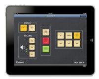 Приложения - MediaLink® for iPad