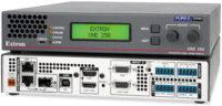 PURE3 VN-Matrix - VN-Matrix 250 Series