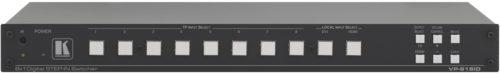 Цифровой коммутатор Step-In 8х1 Kramer VP-81SID (временно не поставляется)