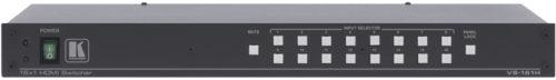 Высококачественный коммутатор 16х1 сигналов HDMI Kramer VS-161H