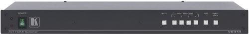 Коммутатор 4х1 сигналов HDMI Kramer VS-41H