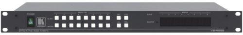 8-портовый матричный коммутатор сигналов управления интерфейса RS-422 Kramer VS-4228
