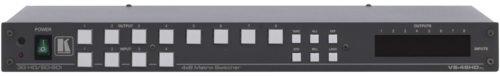 Матричный коммутатор 4:8 сигналов SDI и HD-SDI 3G Kramer VS-48HDXL