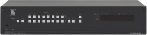 Коммутатор 8x8 DVI Kramer VS-88HDCPXL