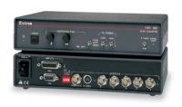 Сканконвертеры - VSC 100