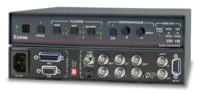 Сканконвертеры - VSC 150