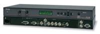 Сканконвертеры - VSC 200 & VSC 200D
