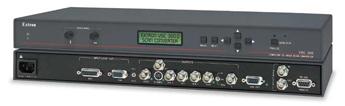 Сканконвертеры - VSC 300 & VSC 300D