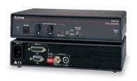 Сканконвертеры - VSC  50