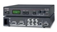 Сканконвертеры - VSC 500