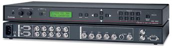 Сканконвертеры - VSC 900