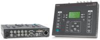 Тестирование и измерение - VTG 400DVI
