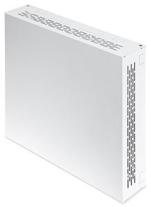 Компоненты цифровой системы WallVault - WMK 100