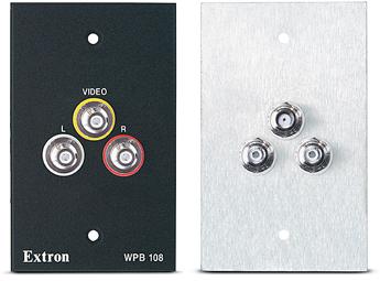 Настенные панели - WPB 108