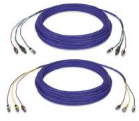 Специализированные кабели - WPBC 102