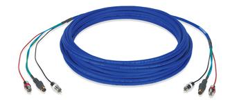 Специализированные кабели - WPBC 102/106/201 SVA Series