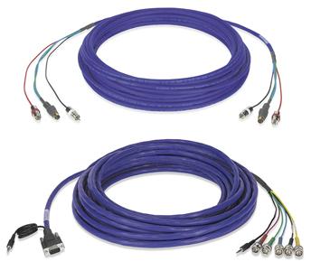 Специализированные кабели - WPBC 106