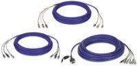 Специализированные кабели - WPBC 201