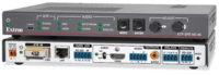 Приемники XTP - XTP SFR HD 4K
